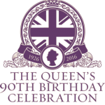 The Queens 90 Birthday Celebration